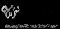 Black logo (002) - Copy copy